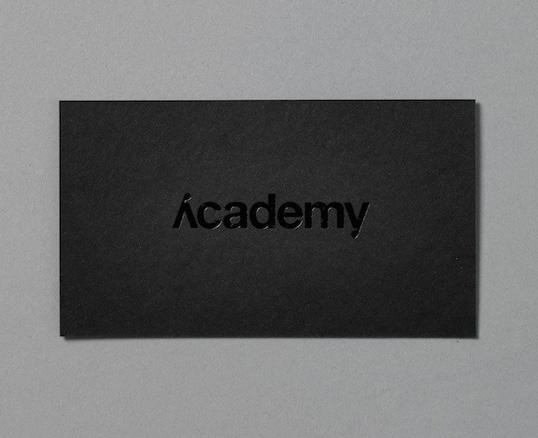 diseñado por weareacademy.com