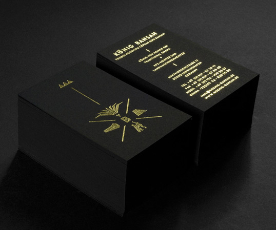 Business card lovely stationery curating the very best of designed colourmoves Images