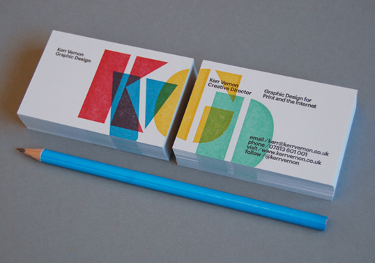 Kerr vernon graphic design lovely stationery curating the very comments reheart Gallery