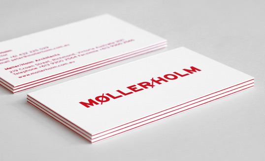 Mllerholm lovely stationery curating the very best of comments colourmoves