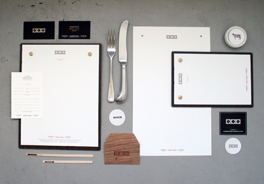 food is good   lovely stationery   curating the very best