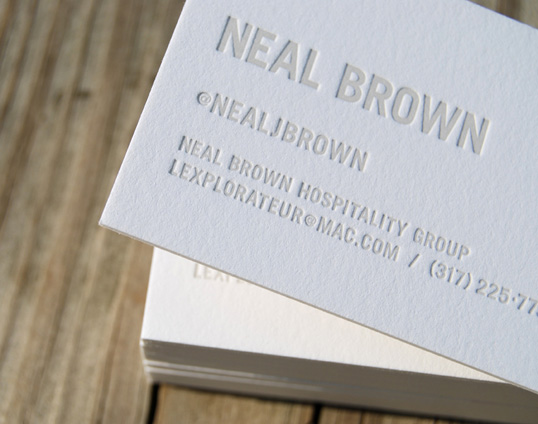 Business card lovely stationery curating the very best of designed reheart Image collections