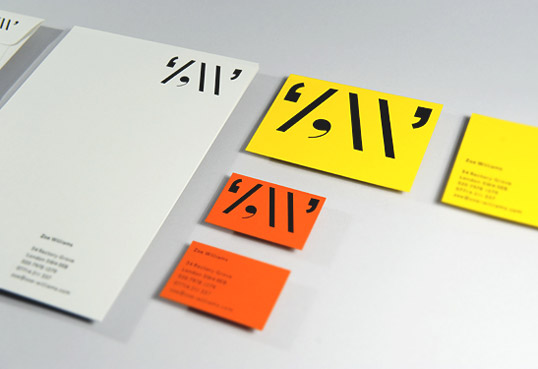 zoe williams lovely stationery curating the very best of