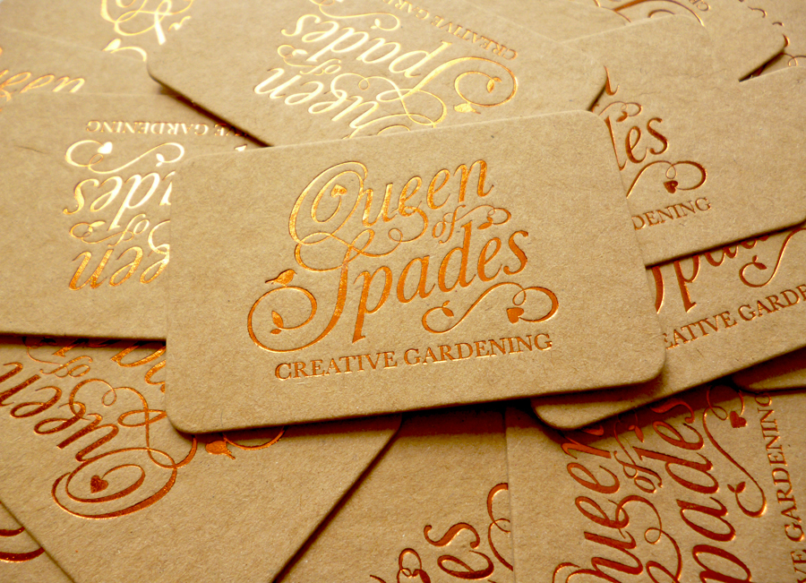 lovely-stationery-the-queen-of-spades1.jpg