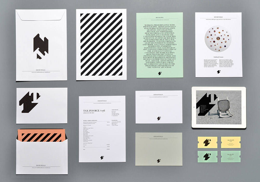 search results m lovely stationery curating the very best of