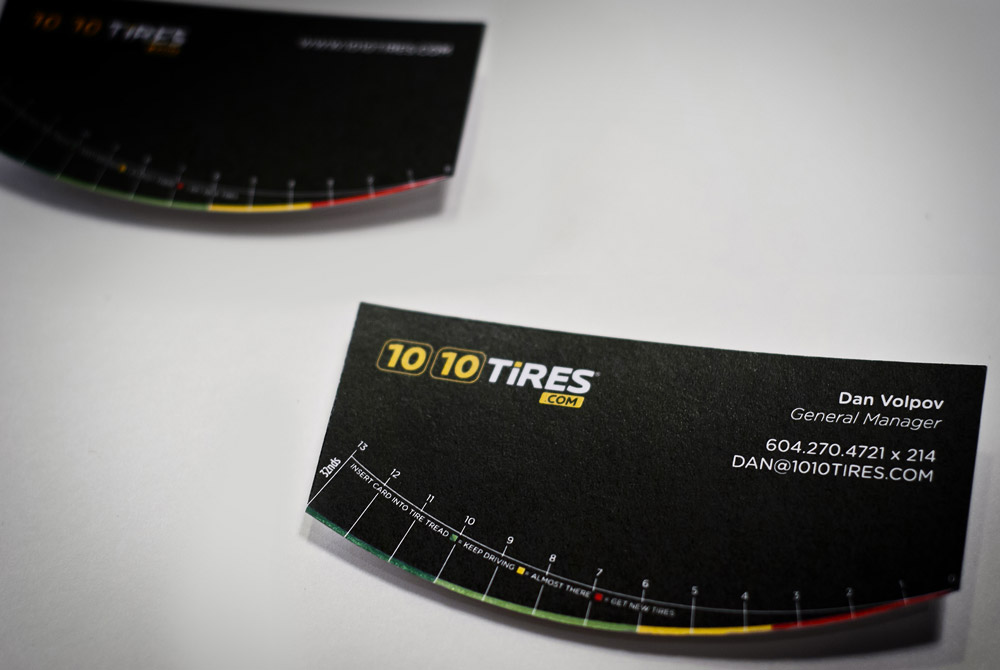 1010 Tires Lovely Stationery Curating The Very Best Of Stationery Design