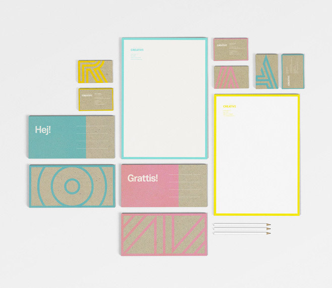 silkscreen lovely stationery curating the very best of