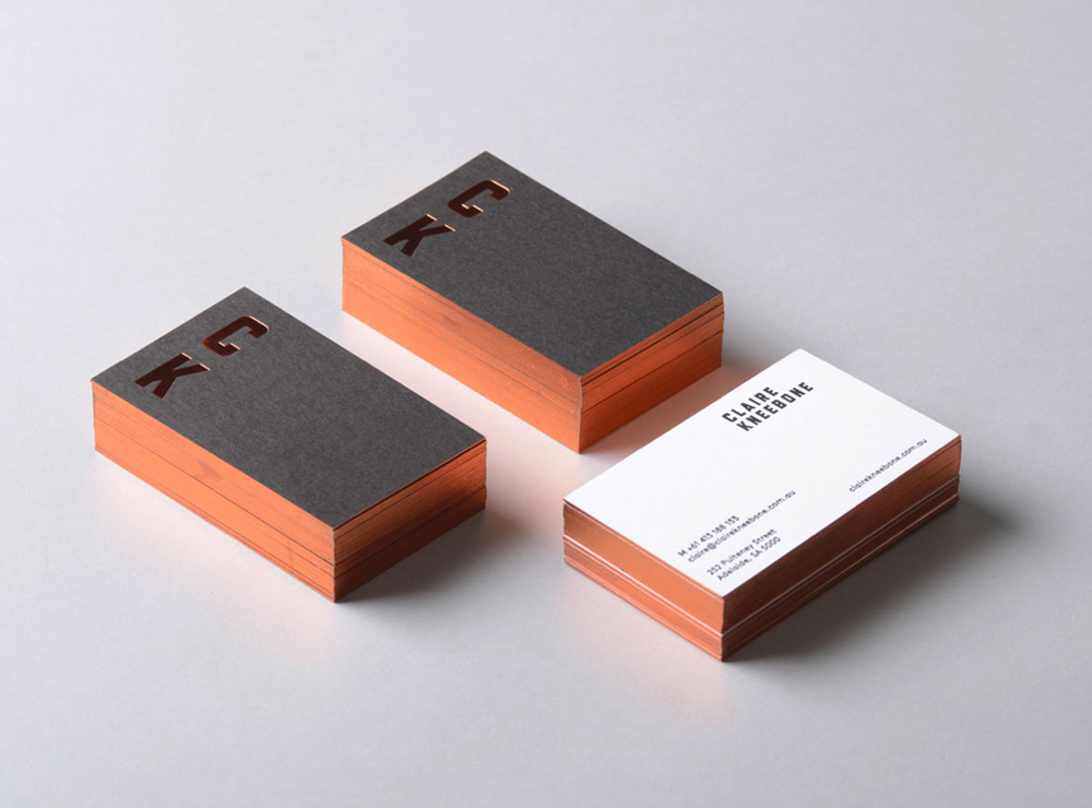 Claire Kneebone : Lovely Stationery . Curating the very best of ...