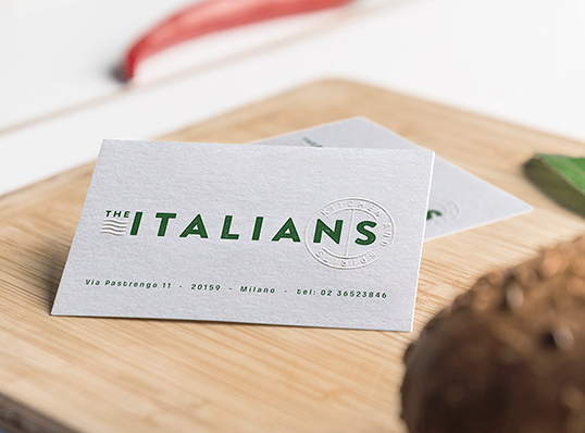 lovely-stationery-the-italians-1