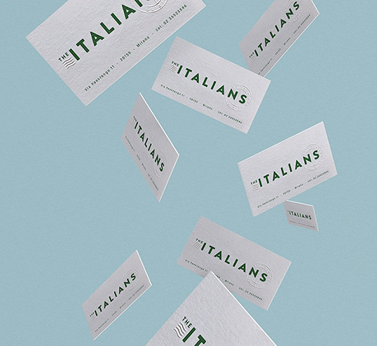 lovely-stationery-the-italians-2