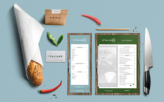 lovely-stationery-the-italians-3