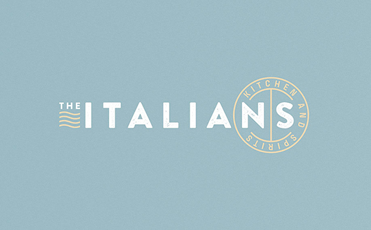 lovely-stationery-the-italians-4