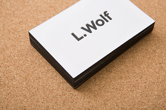 lovely-stationery-l-wolf-2