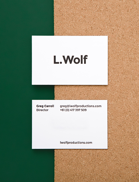lovely-stationery-l-wolf-3