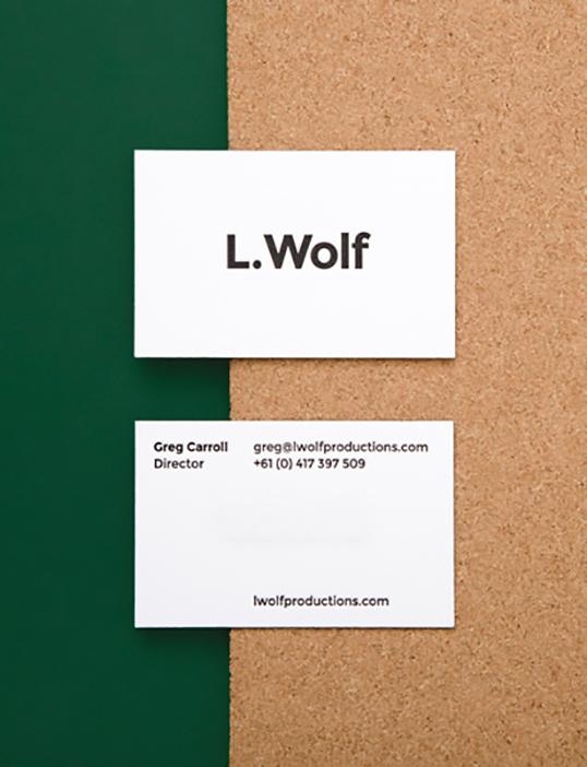 lovely-stationery-l-wolf-3