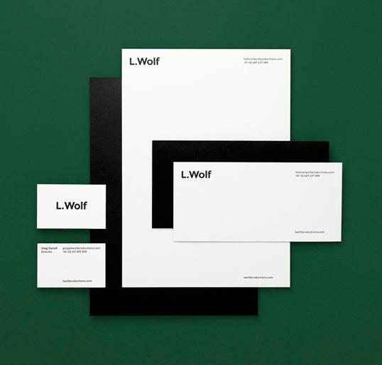 lovely-stationery-l-wolf-4